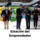Estación del Emprendedor