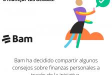 Bam – educa financieramente