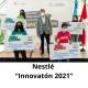 Innovatón 2021