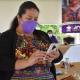 Emprendimiento Rural para Mujeres