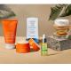Yanbal cuida tu piel