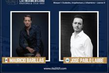 GUATEMALA CILA 2021