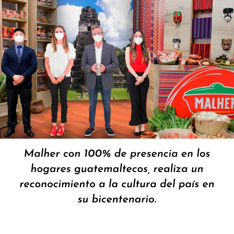 MALHER