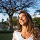 Creando desde la felicidad – no desde la necesidad