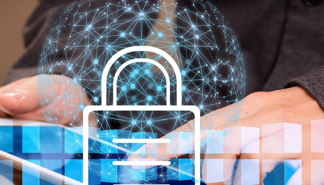 Ciber resiliencia